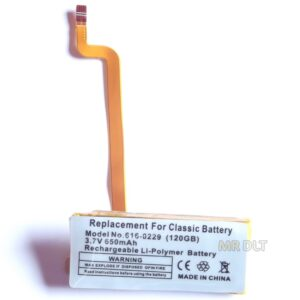 ipod-classic-battery-slim