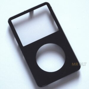 ipod-video-front-black