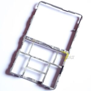 ipod-video-middle-metal-frame